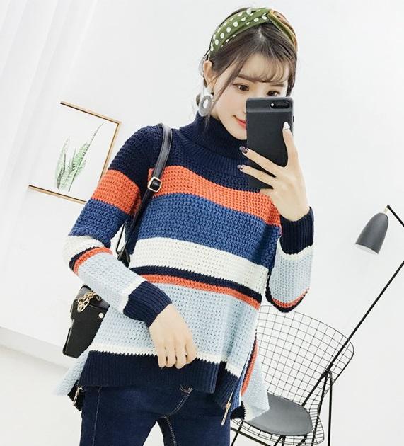 f:id:izumi_takahashi:20180110144222j:plain