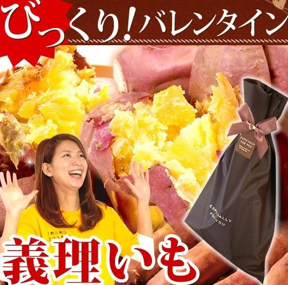 f:id:izumi_takahashi:20180115181738j:plain