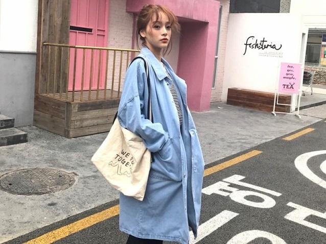 f:id:izumi_takahashi:20180119143935j:plain