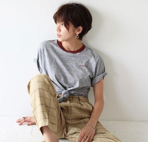 f:id:izumi_takahashi:20180202112855j:plain