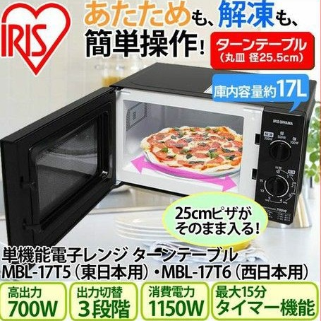 f:id:izumi_takahashi:20180205135410j:plain