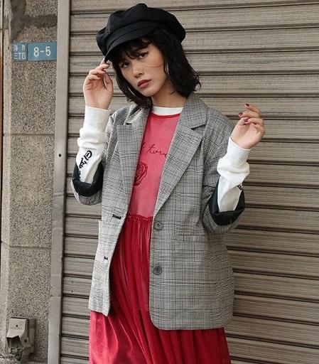 f:id:izumi_takahashi:20180206174823j:plain