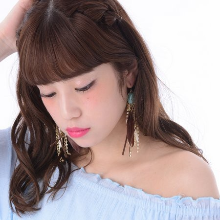 f:id:izumi_takahashi:20180207144805j:plain