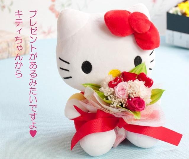 f:id:izumi_takahashi:20180213161927j:plain