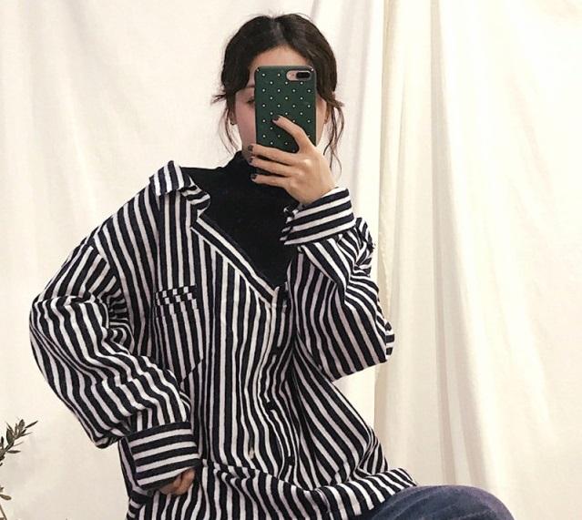 f:id:izumi_takahashi:20180307132949j:plain