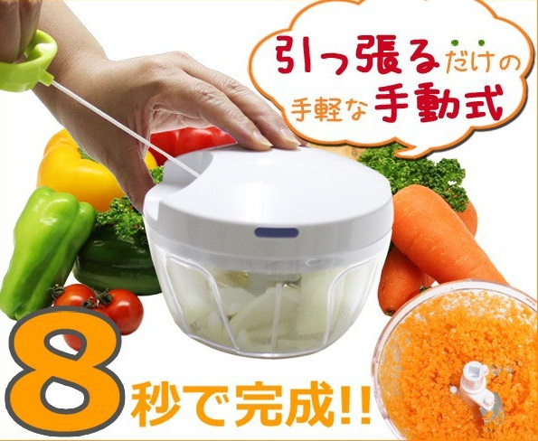 f:id:izumi_takahashi:20180511164720j:plain