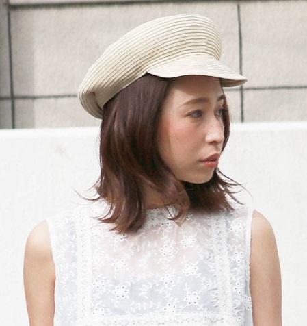 f:id:izumi_takahashi:20180525140419j:plain