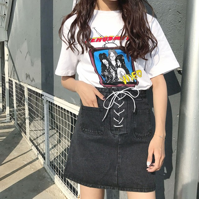 f:id:izumi_takahashi:20180525142119j:plain