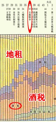 20110219210046