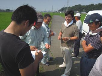 f:id:izumibashi:20110813090442j:image