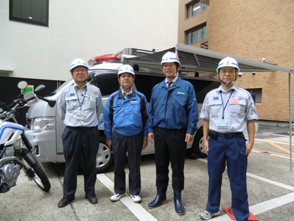 f:id:izumibashi:20120109172057j:image:w360
