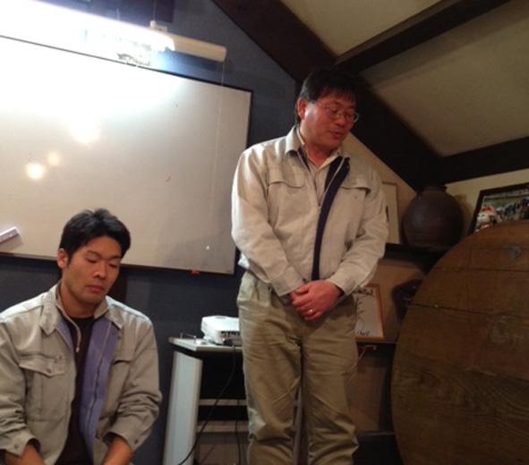 f:id:izumibashi:20120421153352j:image:w360