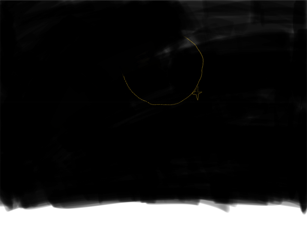 f:id:izumigogo:20180302204411p:image