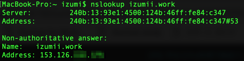 f:id:izumii-19:20190429082641p:plain