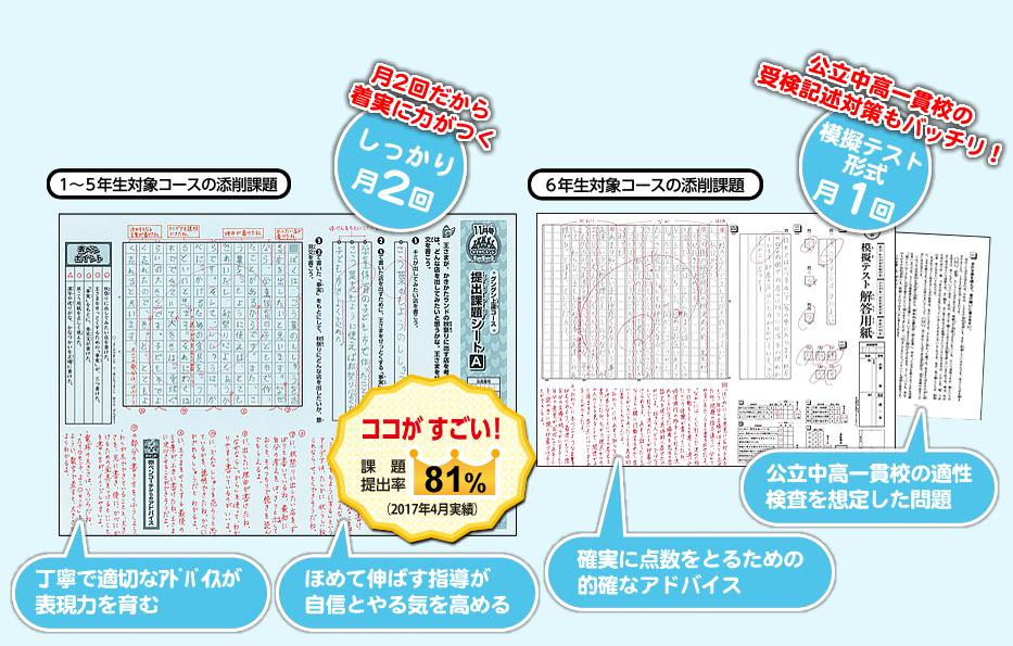 f:id:izumikatsuhiko:20181113132245p:plain