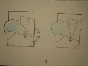 f:id:izumino:20090513223333j:image
