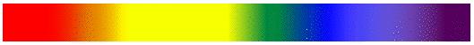 f:id:izumino:20110218174558p:image