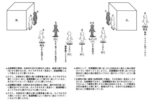 f:id:izumino:20121120202449j:image