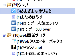 20110226134018