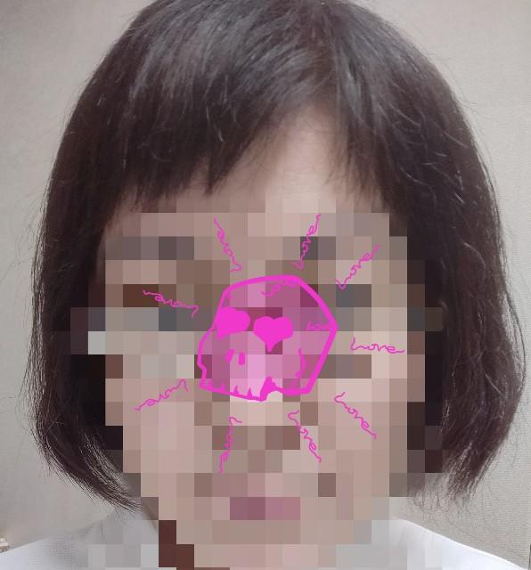 f:id:izumisawasan:20191115154335j:image