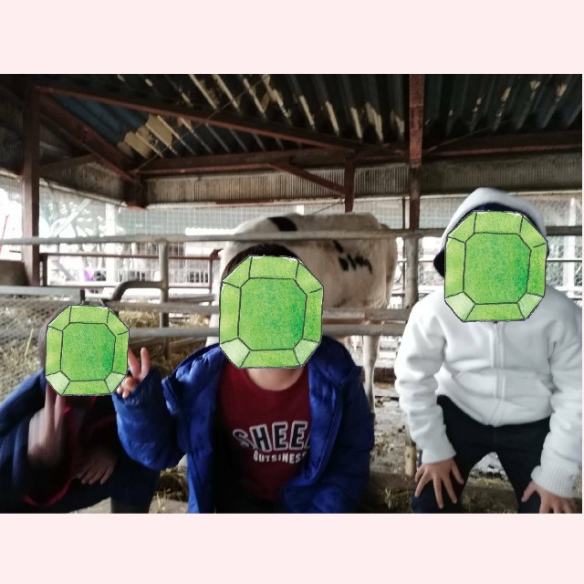 f:id:izumisupport:20200401082739j:image