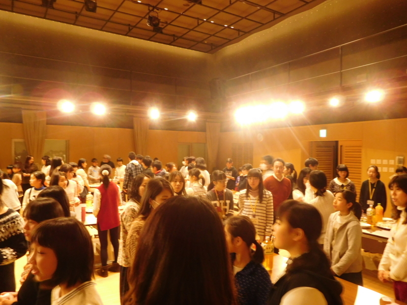 f:id:izumo_academy_of_arts:20171223120830j:image:w360