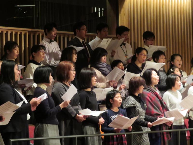 f:id:izumo_academy_of_arts:20171224125445j:image:w270