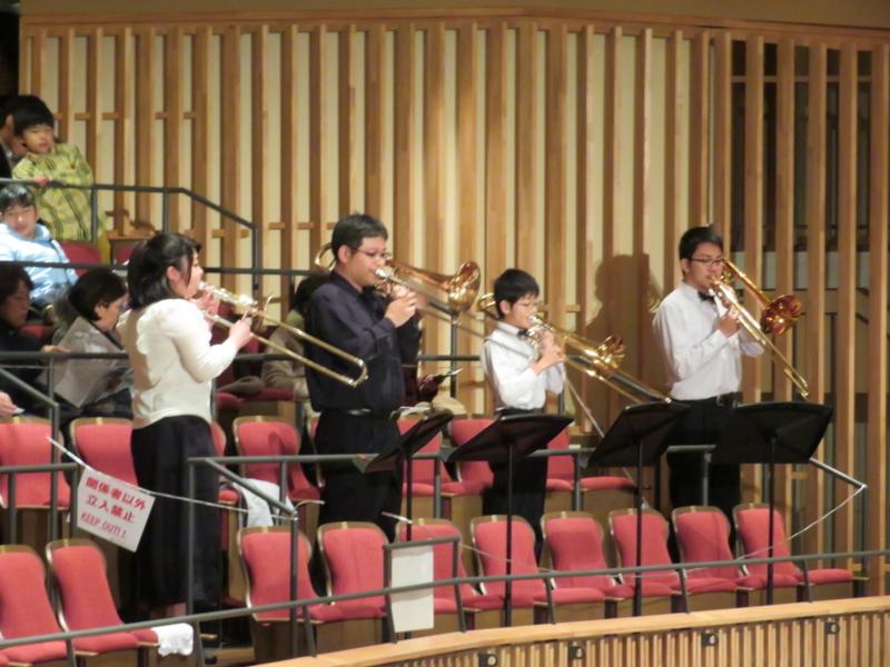 f:id:izumo_academy_of_arts:20171224134219j:image:w270