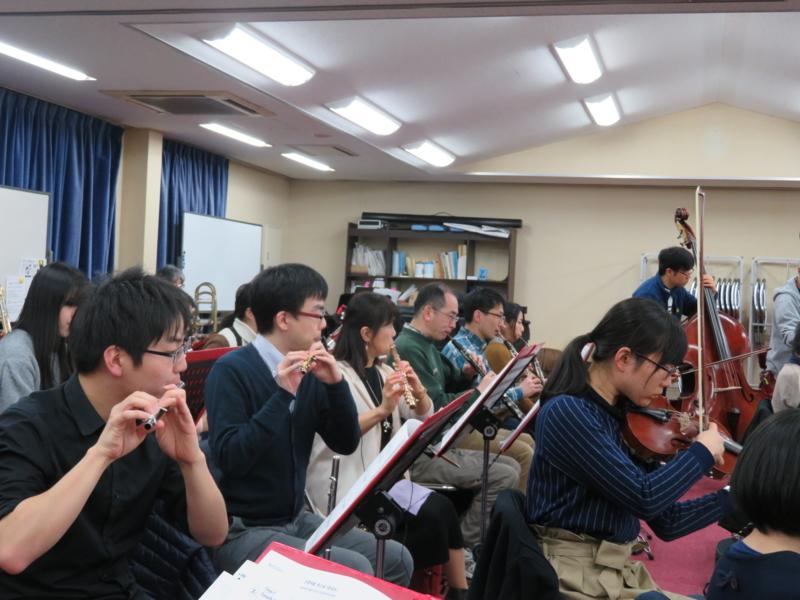 f:id:izumo_academy_of_arts:20180224191317j:image:w270