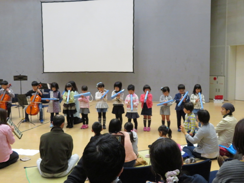 f:id:izumo_academy_of_arts:20180408105019j:image:w270