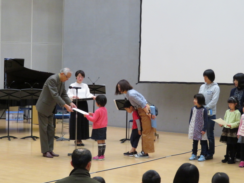 f:id:izumo_academy_of_arts:20180408105715j:image:w270