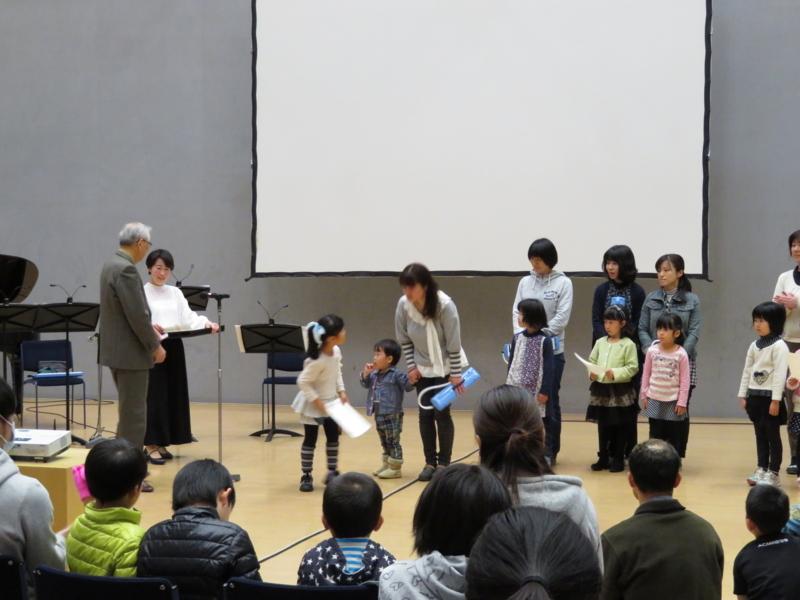 f:id:izumo_academy_of_arts:20180408105850j:image:w270