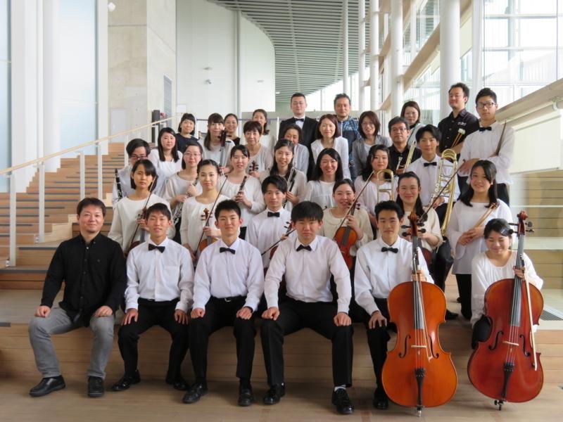 f:id:izumo_academy_of_arts:20180415123539j:image:w270