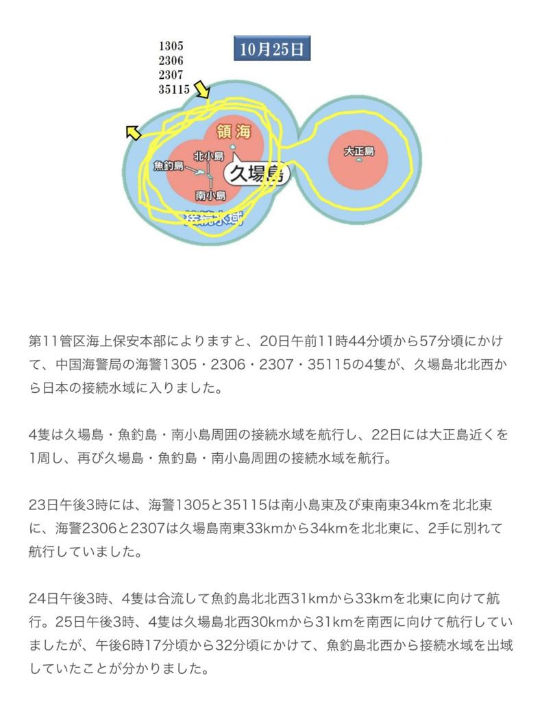 f:id:izumogroup:20181026174756p:plain