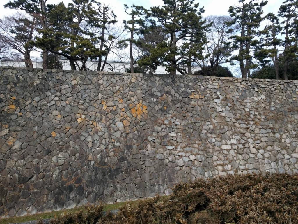 f:id:izumojiro:20170210121130j:plain