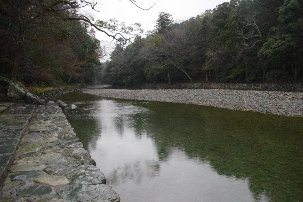 f:id:izumojiro:20170212092817j:plain