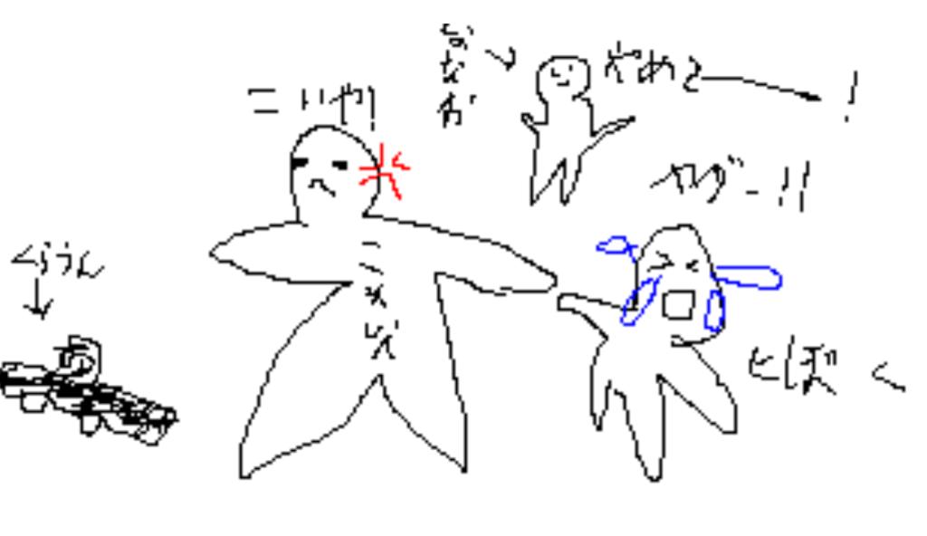 f:id:izumojiro:20170302162938p:plain