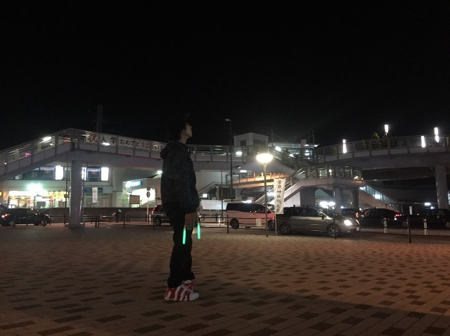 f:id:izumojiro:20170331085817j:image