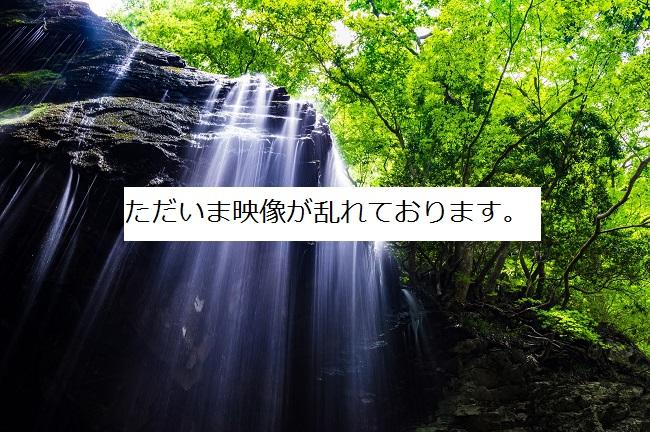 f:id:izumojiro:20171125202357j:plain