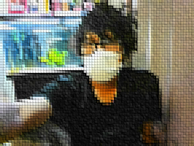 f:id:izumojiro:20171125202511p:plain