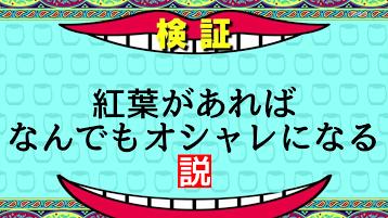 f:id:izumojiro:20171128223454p:plain
