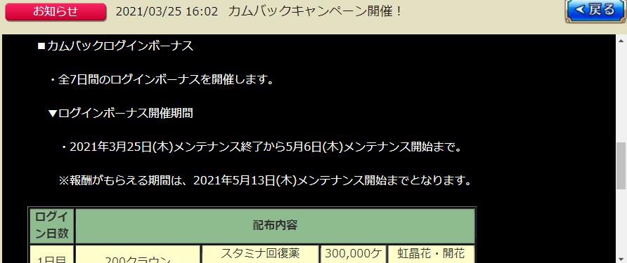 f:id:izunabi:20210326062553p:plain