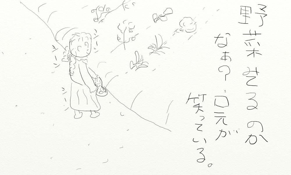 f:id:izyouari:20170520185535p:plain