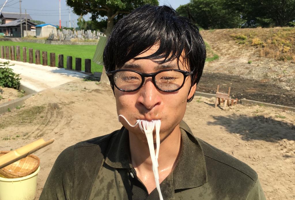 f:id:izyukagawa:20160620171520j:plain