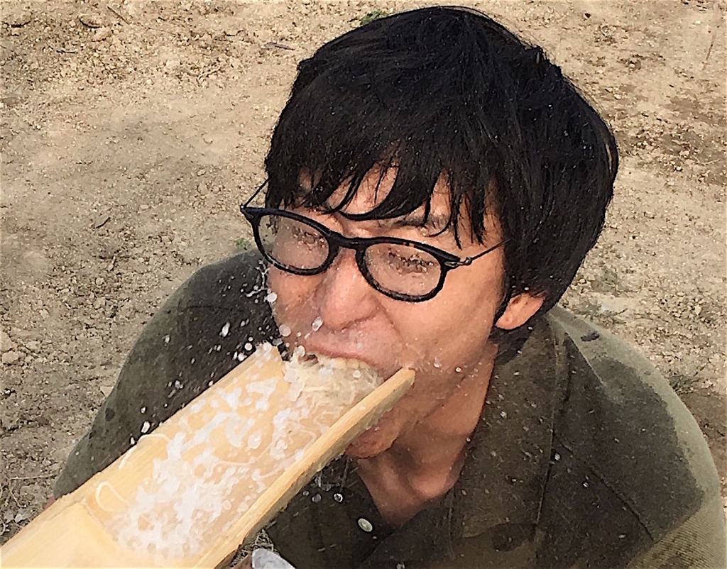 f:id:izyukagawa:20160622002432j:plain