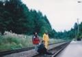 1999年・美瑛