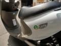 電動スクーター・2