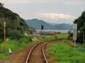 2011年・山陰本線