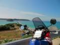 2011年・角島