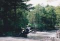 SR-7で撮影・4